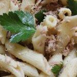 Thee voor bij pastagerechten: onze tips